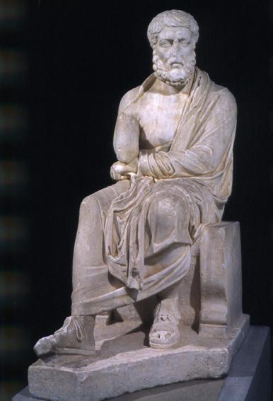 grecia siglo iv ac