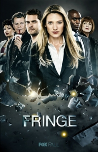 kinogallery-fringe-58