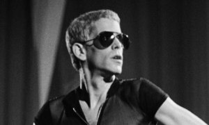 Lou-Reed-on-stage-In-Brus-001