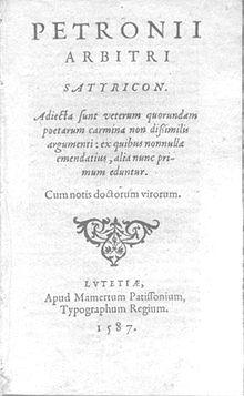 220px-SatyriconPithou1587