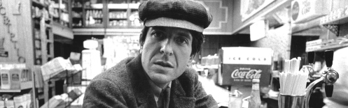 leonard_cohen_cafe_bar_shop_coat_5172_3840x1200