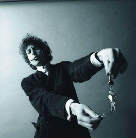 original_bob-dylan-burning-keys-1965-jerry-schatzberg-jpg